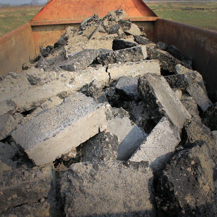 rifiuti-demolizione